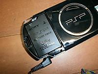 P3090019w400