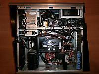 P3260003w400