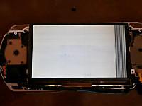 P3280021w400