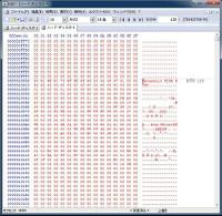 HDD搭載ハイビジョンDVDレコーダー DMR-XW31 ...