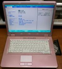 Pcll750sg6p