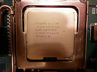 P5030010w400