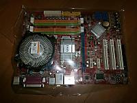 P5050004w400