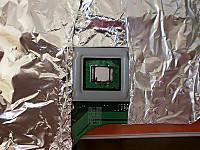 P5050014w400