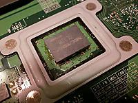 P5080010w400