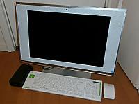 P5090002w400