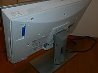 P5090004w400
