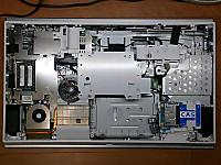 P5090011w400