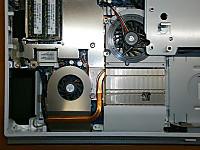 P5090012w400