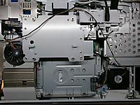 P5090023w400