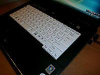 P5080023w400
