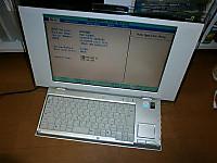 P5090040w400