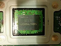 P5130005w400