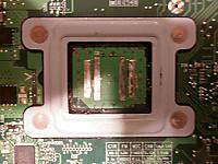 P5130006w400