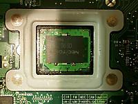 P5130008w400