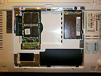 P5180010w400