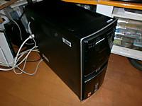 P5310001w400
