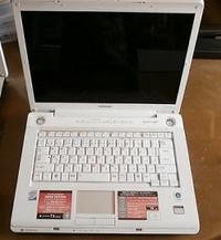 P7120007w400