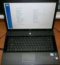 P9090001w400