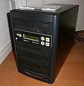 P9220008w400