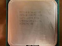 Pb280007w400