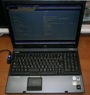 Pc010001w400