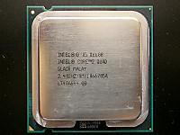 Pc280012w400