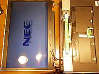 P1110008w400