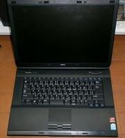P1120002w400