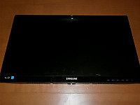 P1190007w400