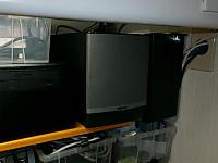 P1190015w400
