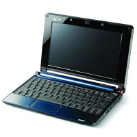 Acer_aspire_one_bluew400