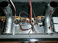 P1250029w400
