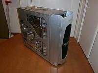P1260007w400