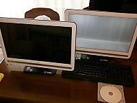 P4060016w400