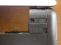 P4130006w400