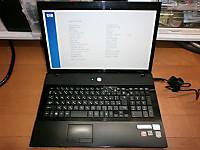 P4190004w400