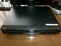 P4200062w400