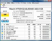 Hitachi160gw400