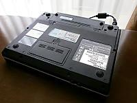 P4190019w400