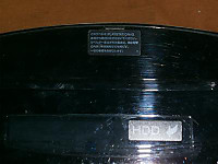 P4270011w400