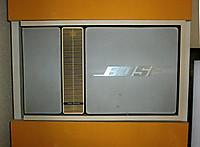 P5310008w400