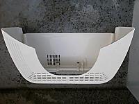 P6020013w400