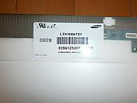 P6140017w400