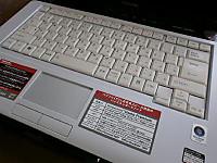 P7130006w400