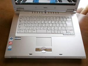 P7200025w400