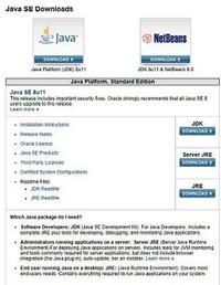 Java2v400