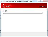 Javai2w400