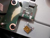P8080014w400