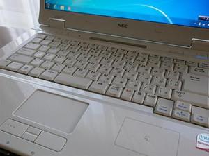 P9020002w400_2